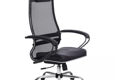 Kancelarijska stolica M 212