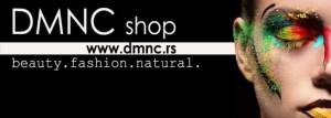 DMNC SHOP