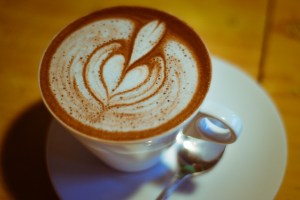 najbolja kafa u gradu