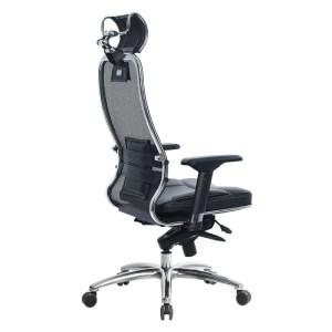 kancelarijske stolice modrulj