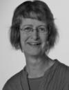Prof Nicola Yuill