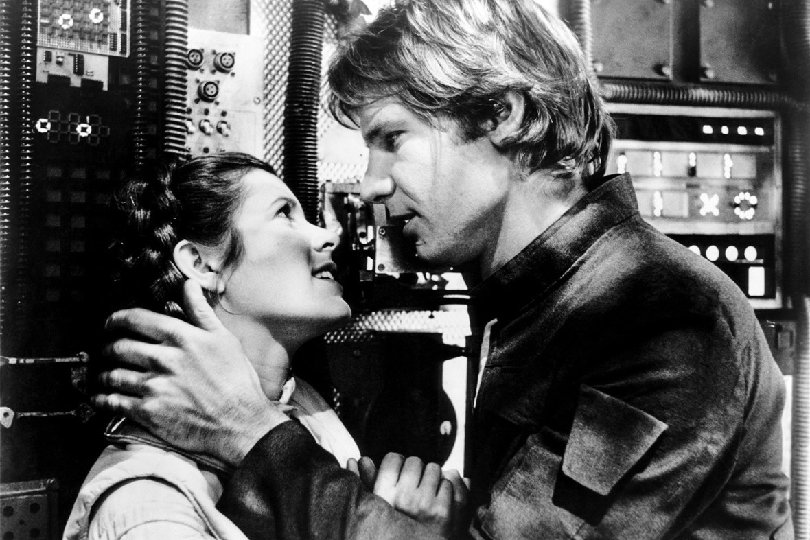 carrie-fisher-harrison-ford-star-wars