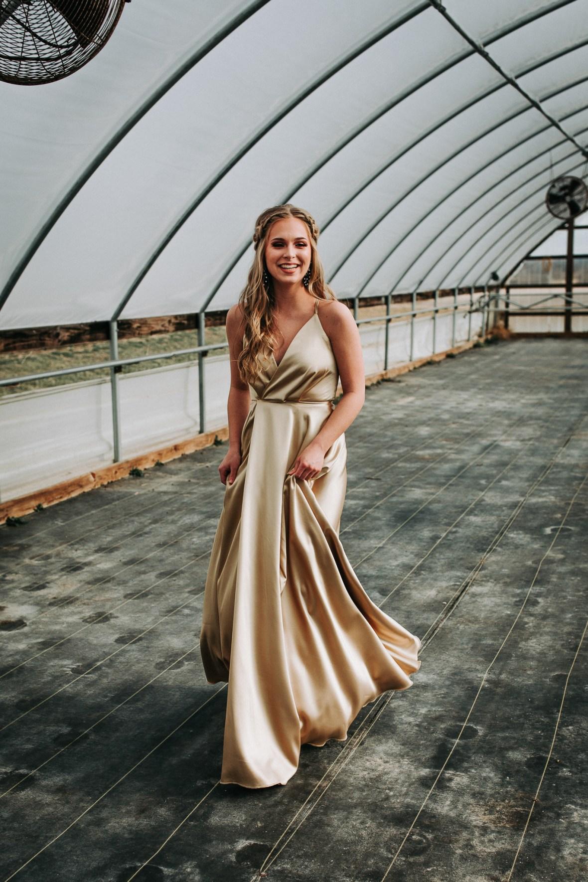 Kimberly Phillips Clothier Brandenburg Kentucky
