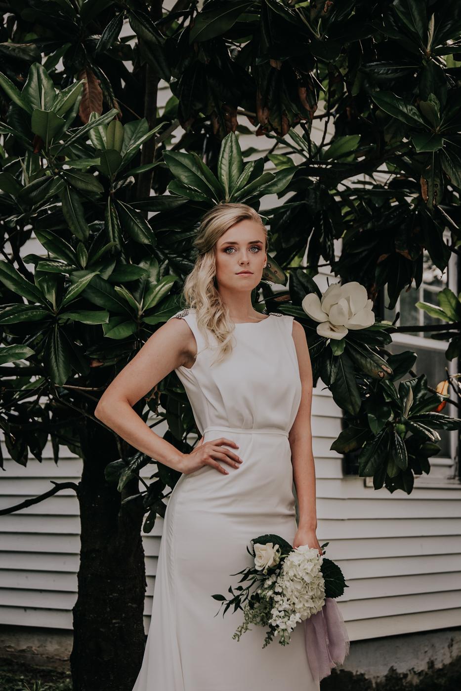 Kentucky Wedding Photographer Brandenburg Kentucky Brandenburg Inn