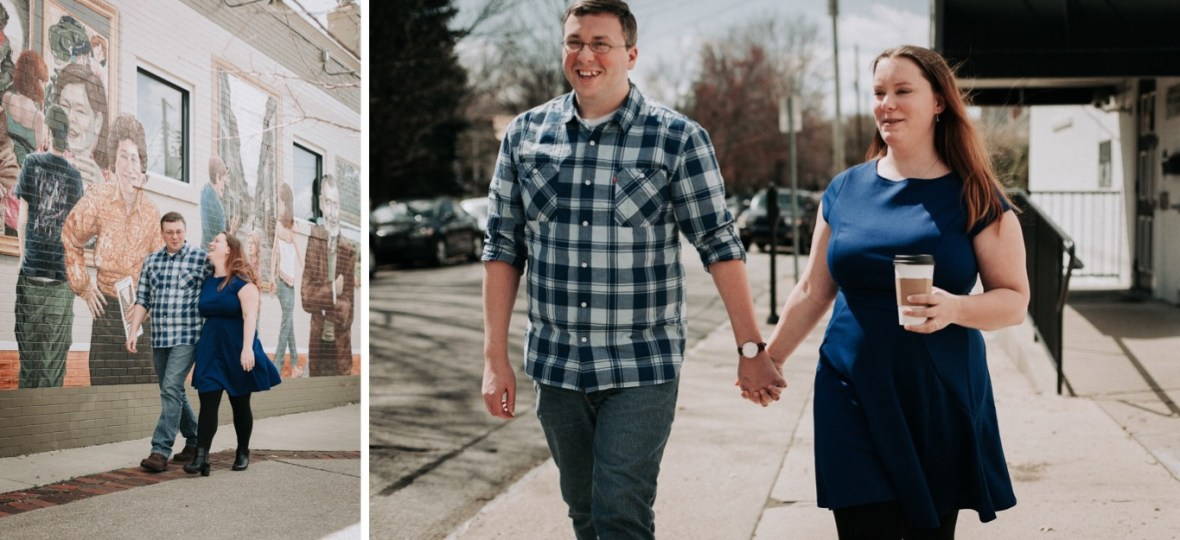 13_WCTM5397ab_WCTM5359ab_Louisville_Bardstown_Road_Photos_Kentucky_Spring_Engagement_Downtown_Urban