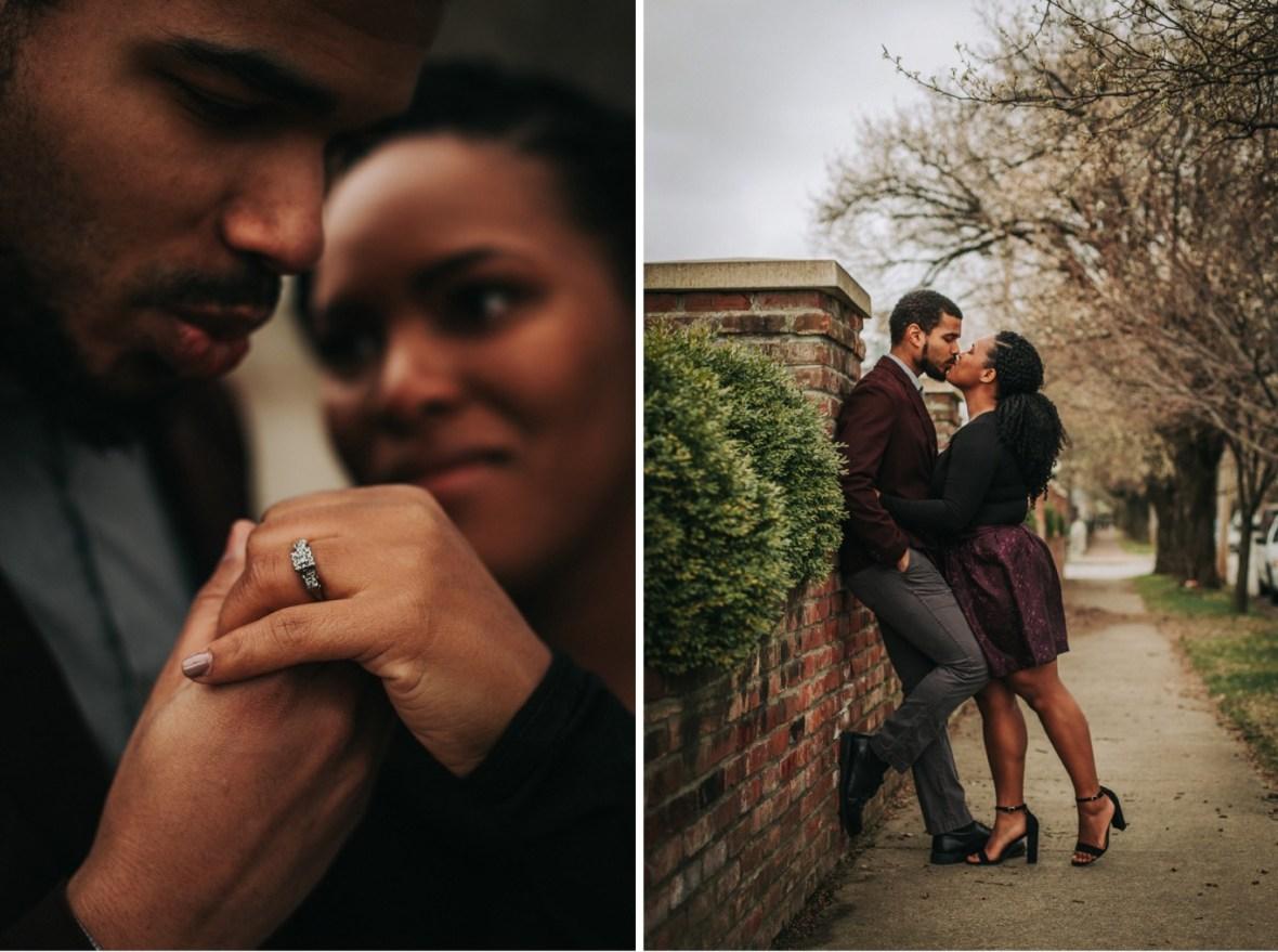 14_WCTM4942ab_WCTM4958ab_Kentucky_Butchertown_Louisville_Photos_Engagement