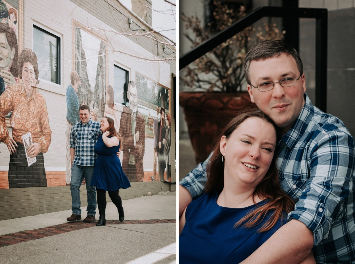 16_WCTM5395ab_WCTM5410ab_Louisville_Bardstown_Road_Photos_Kentucky_Spring_Engagement_Downtown_Urban