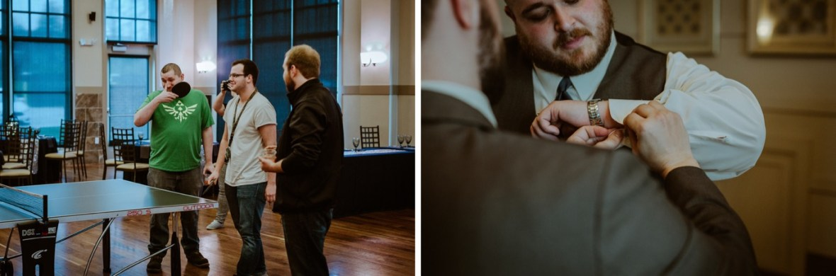 018_WCTM5888ab_WCTM5831ab_Kentucky_Noahs_Louisville_Venue_Wedding_Event