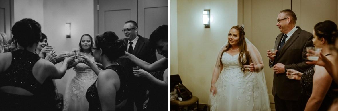 033_WCTM6259abwb_WCTM6235ab_Kentucky_Noahs_Louisville_Venue_Wedding_Event