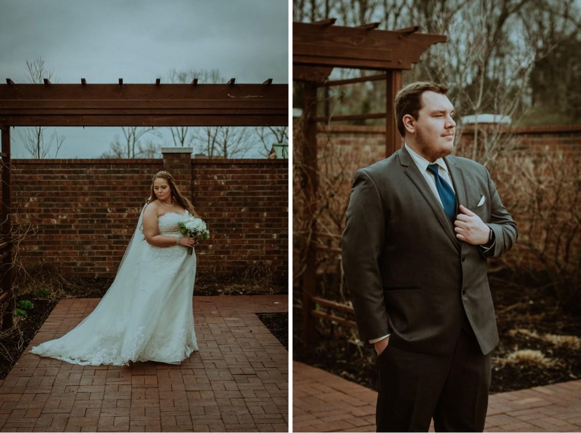062_WCTM6795-Editab_WCTM6099-Editab_Kentucky_Noahs_Louisville_Venue_Wedding_Event