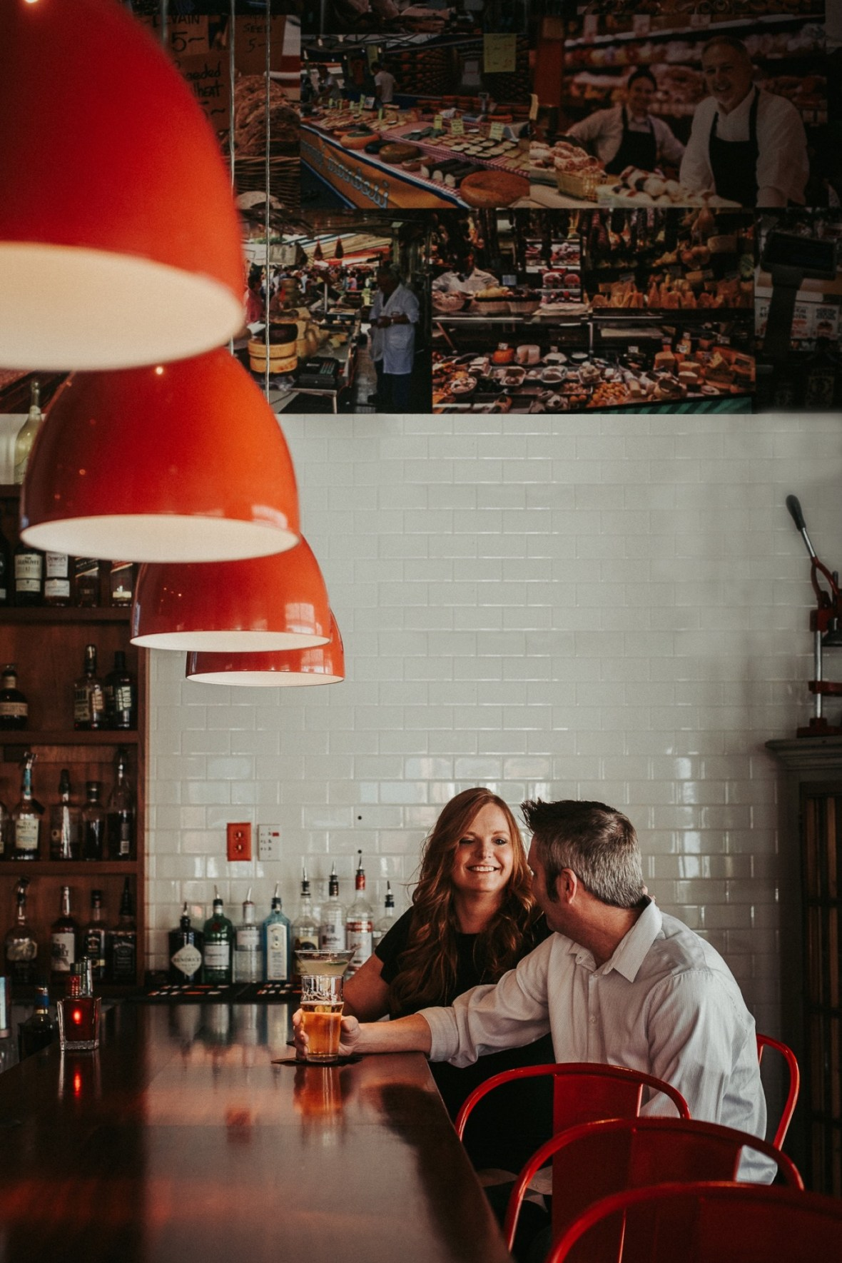 06_WTCM8895-Editab_Indoor_Louisville_Spring_Norton_Session_Commons_Engagement_Kentucky_Martinis_Champagne_Beer