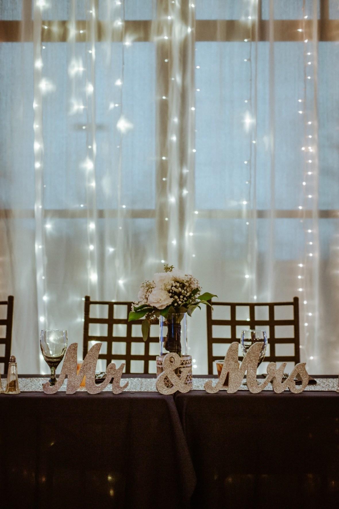 074_WCTM6957ab_Kentucky_Noahs_Louisville_Event_Venue_Wedding