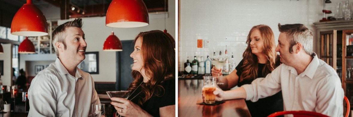 07_WTCM8929-Editab_WTCM8898ab_Indoor_Engagement_Louisville_Spring_Norton_Session_Commons_Kentucky_Martinis_Champagne_Beer