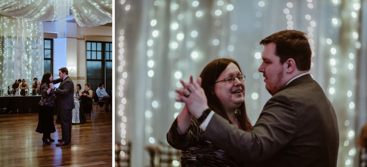 084_WTCM8628ab_WCTM7065ab_Kentucky_Noahs_Louisville_Venue_Wedding_Event