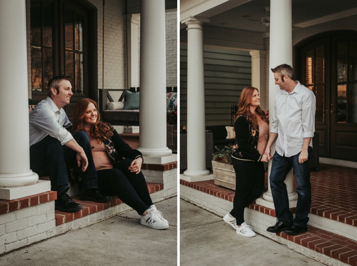 21_WTCM9184-Editab_WTCM9214ab_Indoor_Engagement_Louisville_Spring_Norton_Session_Commons_Kentucky_Martinis_Champagne_Beer