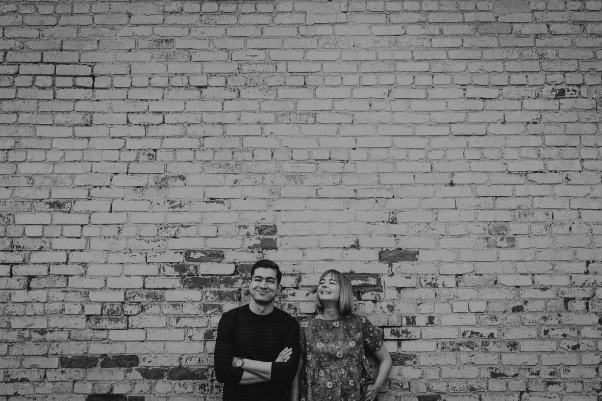 39_WTCM0181-Editabwb_Photos_Louisville_Center_Engagement_Kentucky_Art_Urban_Mellwood