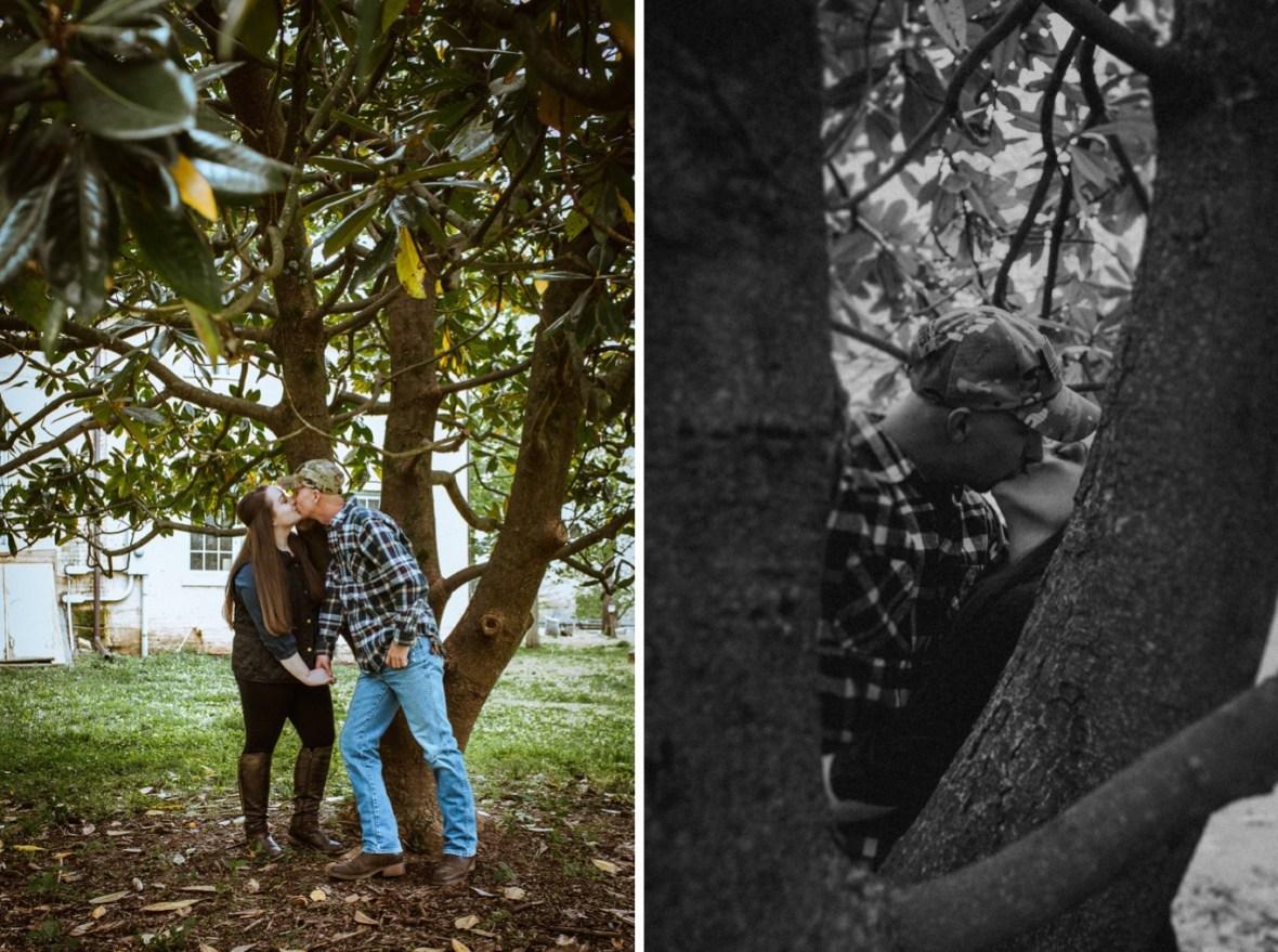 04_WCTM8485abwb_WCTM8481ab_Kentucky_Farm_Blackacre_Louisville_Photos_Engagement