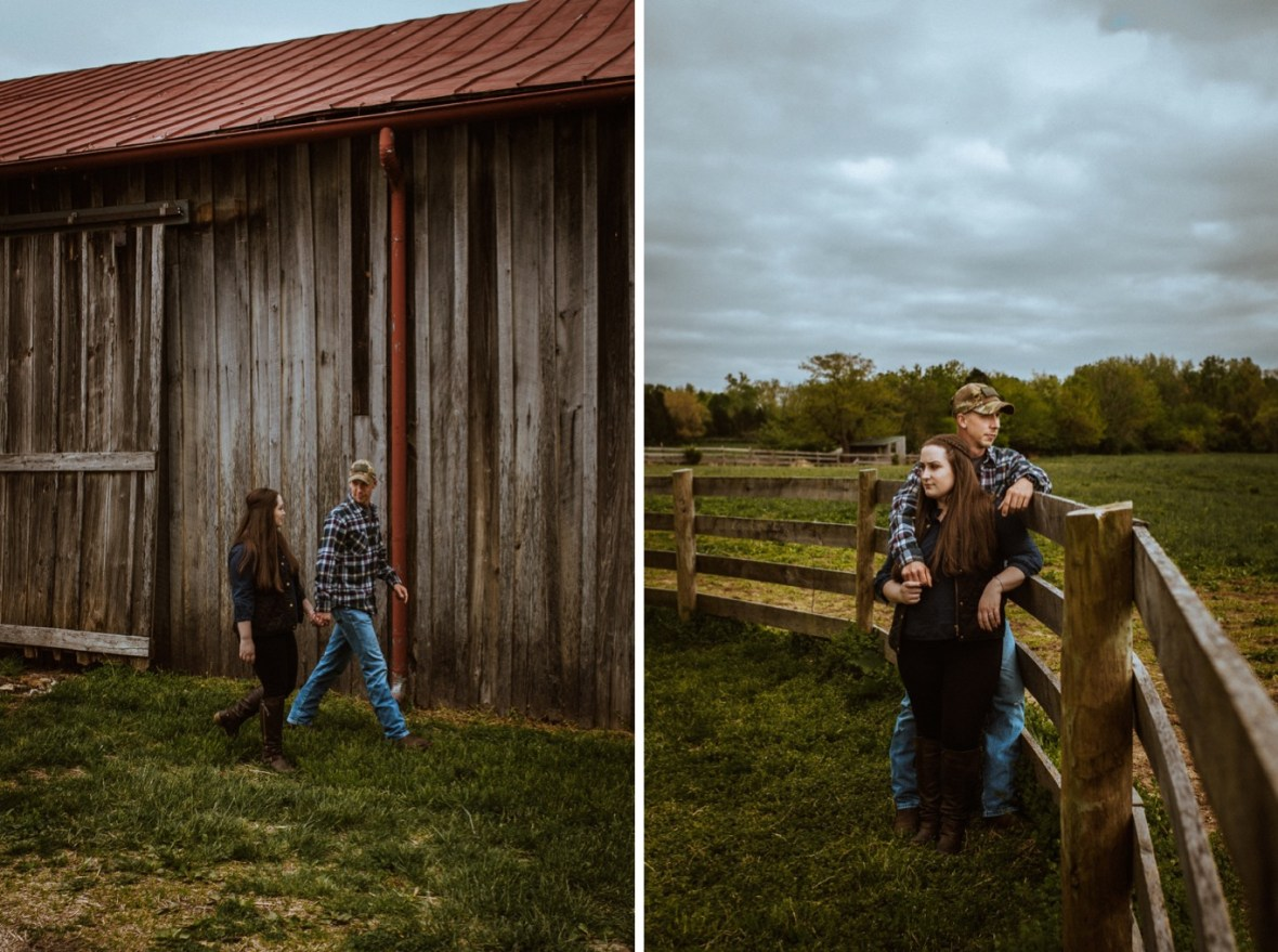 20_WCTM8643ab_WCTM8665ab_Kentucky_Farm_Blackacre_Louisville_Photos_Engagement