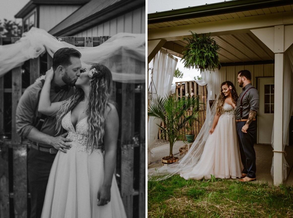 23_bpp035b_bpp039bwb_Themed_Louisville_Reception_Spring_Kentucky_Wedding_Beach