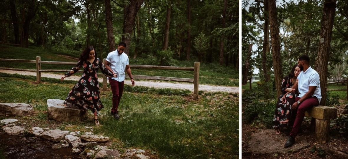 26_WCTM0353ab_WCTM0323ab_Goshen_Engagement_Mahan_Spring_Photos_Creasey_Nature_Kentucky_Preserve