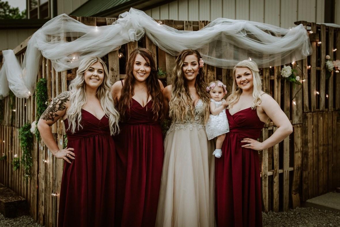 30_bpp045b_Themed_Louisville_Reception_Spring_Kentucky_Wedding_Beach