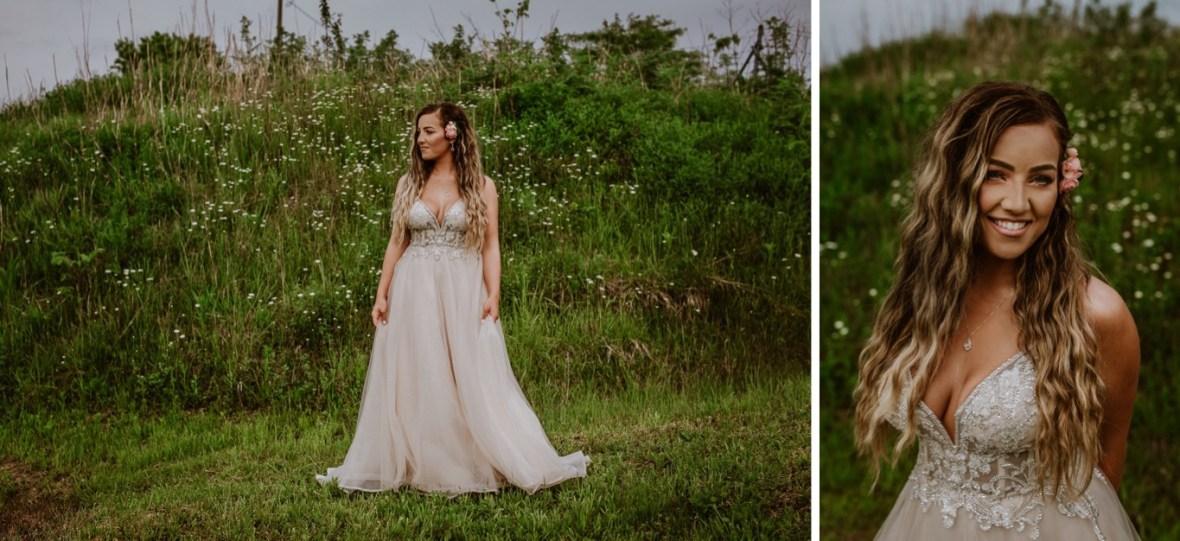 38_bpp066b_bpp070b_Themed_Louisville_Reception_Spring_Kentucky_Wedding_Beach