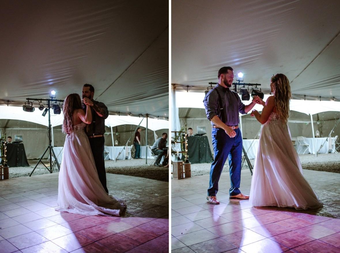 54_r072b_r074b_Themed_Louisville_Reception_Spring_Kentucky_Wedding_Beach
