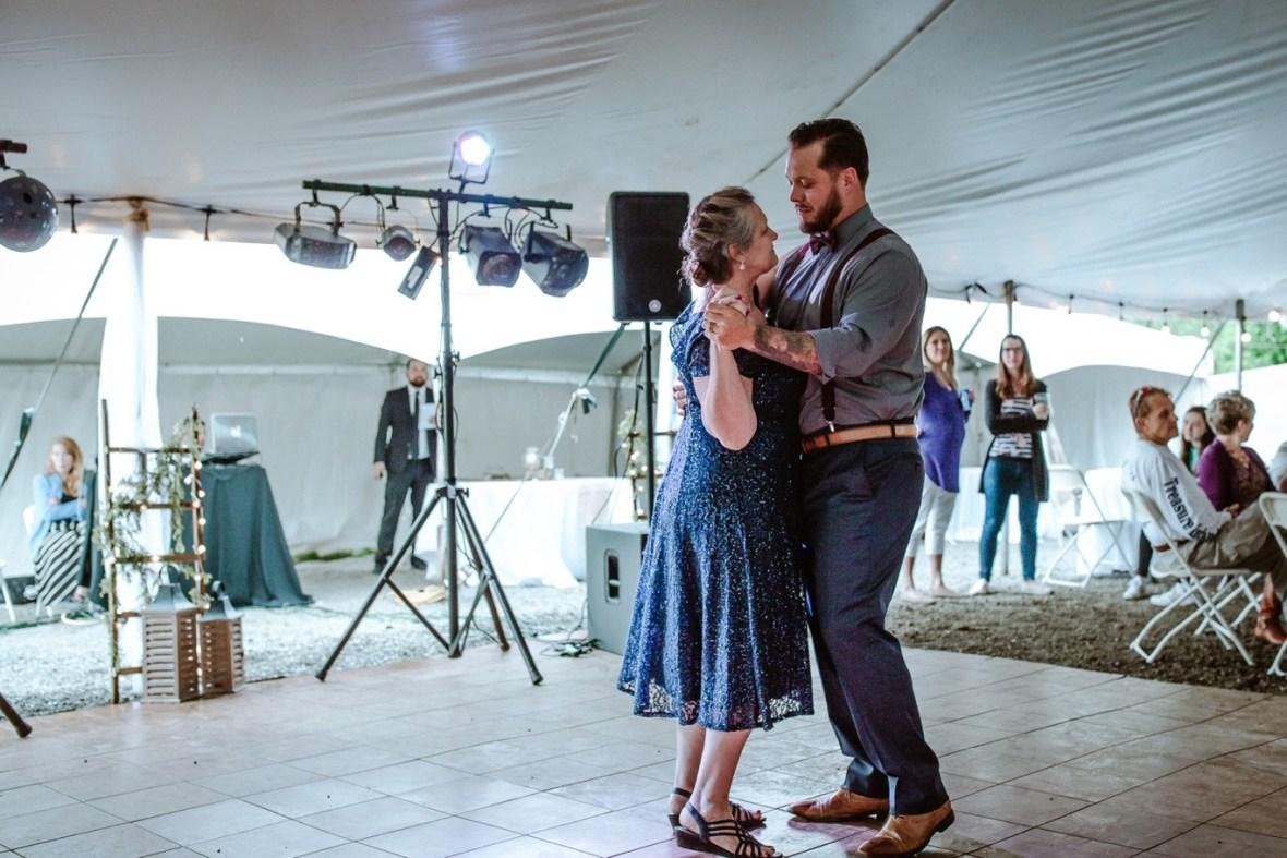 59_r135b_Themed_Louisville_Reception_Spring_Kentucky_Wedding_Beach