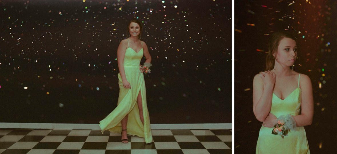 5_Laci1_Laci2_Custom_Kimberly_Kentucky_Designer_Clothier_Dress_Phillips_Prom