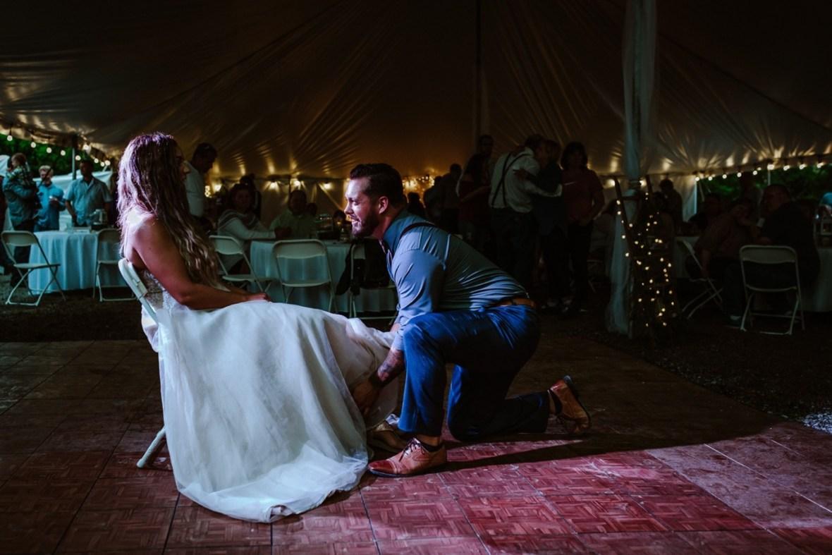 65_r183b_Themed_Louisville_Reception_Spring_Kentucky_Wedding_Beach