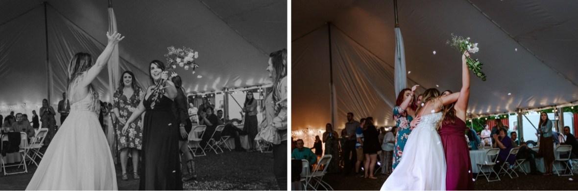 69_r198bwb_r199b_Themed_Louisville_Reception_Spring_Kentucky_Wedding_Beach