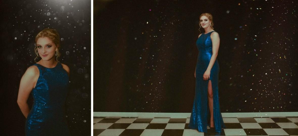 6_haylee2_haylee1_Custom_Kimberly_Kentucky_Designer_Clothier_Dress_Phillips_Prom