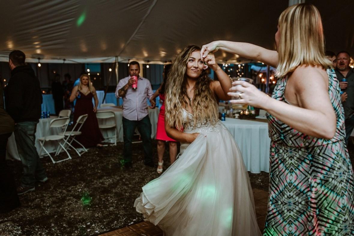 86_r235b_Themed_Louisville_Reception_Spring_Kentucky_Wedding_Beach