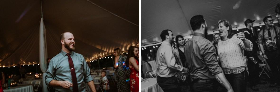89_r240b_r230bwb_Themed_Louisville_Reception_Spring_Kentucky_Wedding_Beach