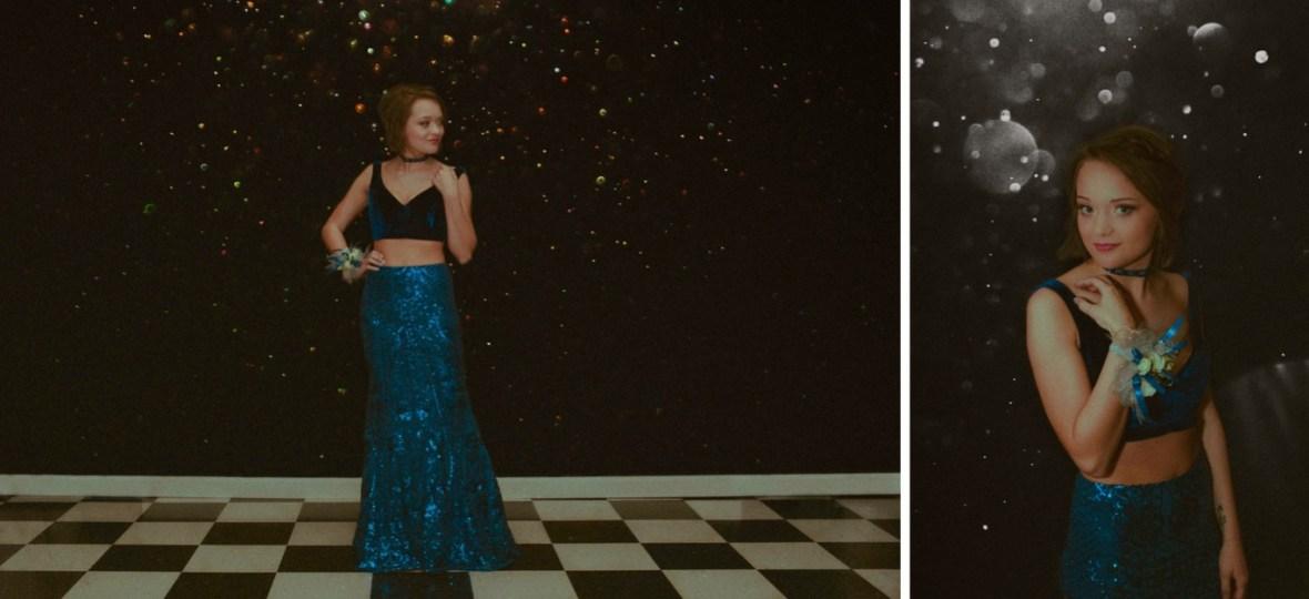 8_Miranda1_Miranda2_Custom_Kimberly_Kentucky_Designer_Clothier_Dress_Phillips_Prom