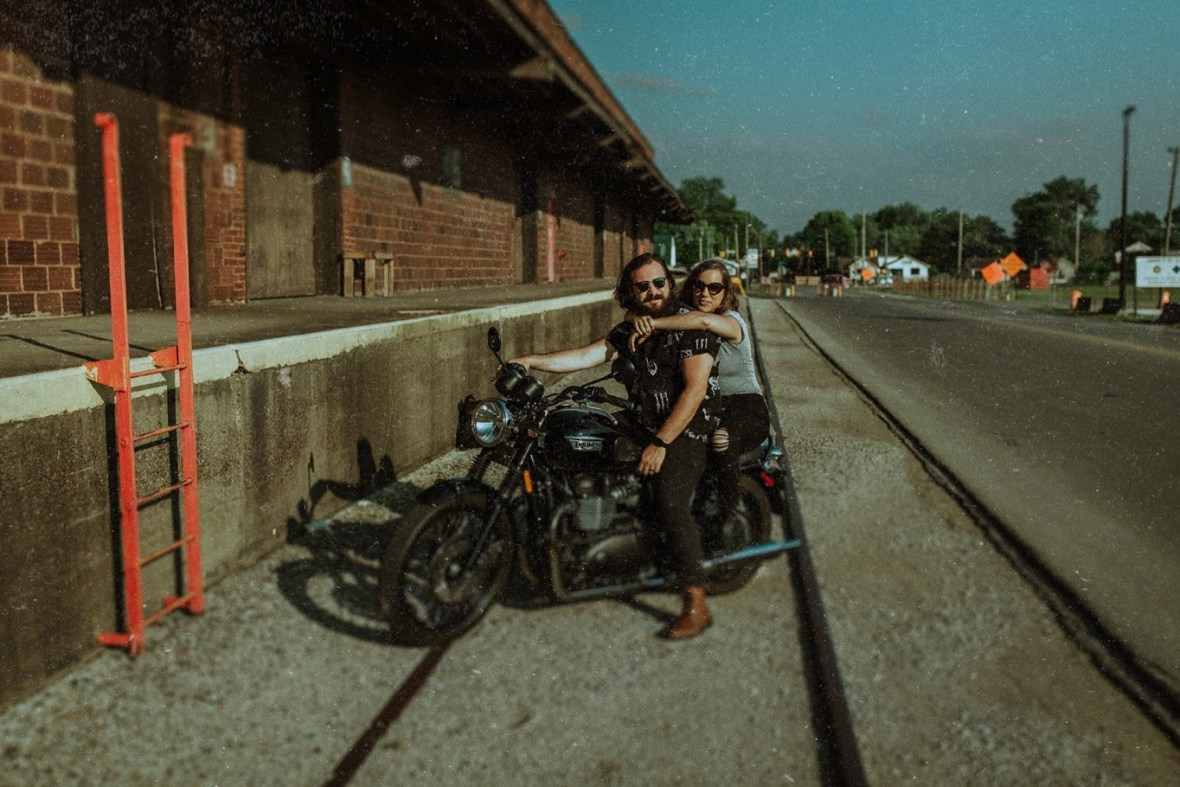 01_dustyWCTM0796ab_Southern_Indiana_Industrial_Session_Engagement_Motorcycle_Jeffersonville