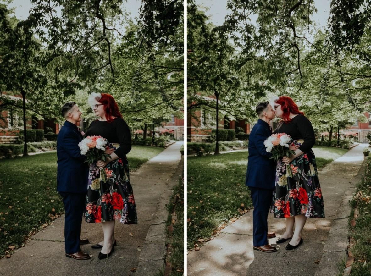 02_WeddingPartyPhotos007b_WeddingPartyPhotos005b_old_Louisville_Spring_Black_Dress_Wedding