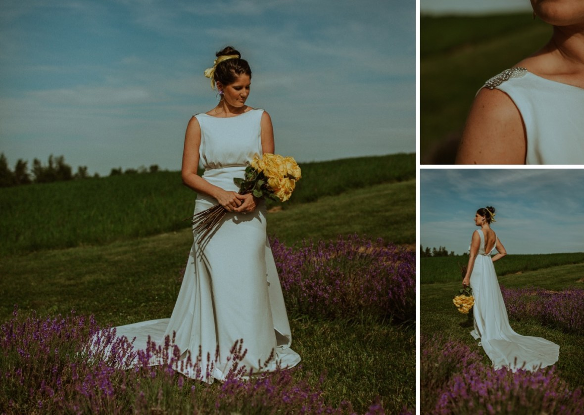 04_WCTM3438ab_WCTM3431ab_WCTM3422ab_Lavender_Wedding_Phillips_Clothier_Kimberly_Farm