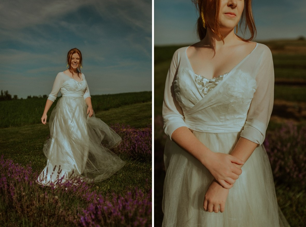 07_WCTM3512ab_WCTM3529ab_Lavender_Wedding_Phillips_Clothier_Kimberly_Farm