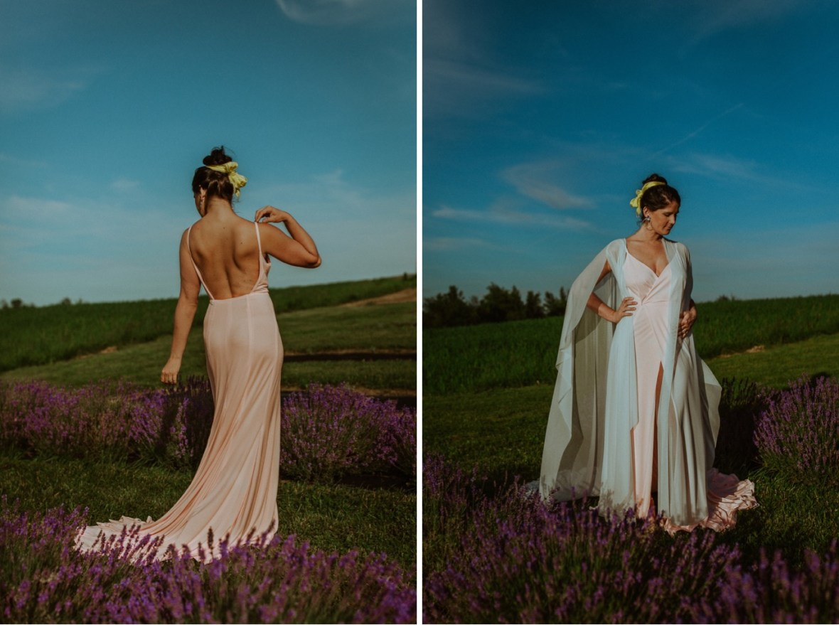 09_WCTM4027ab_WCTM3665-Editab_Lavender_Wedding_Phillips_Clothier_Kimberly_Farm