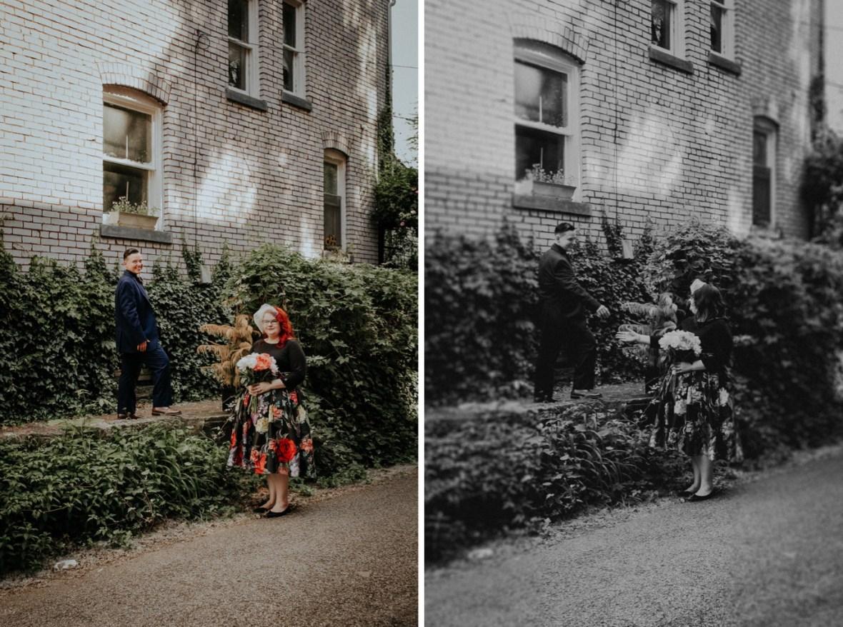 09_WeddingPartyPhotos033bwb_WeddingPartyPhotos032b_old_Louisville_Spring_Black_Dress_Wedding