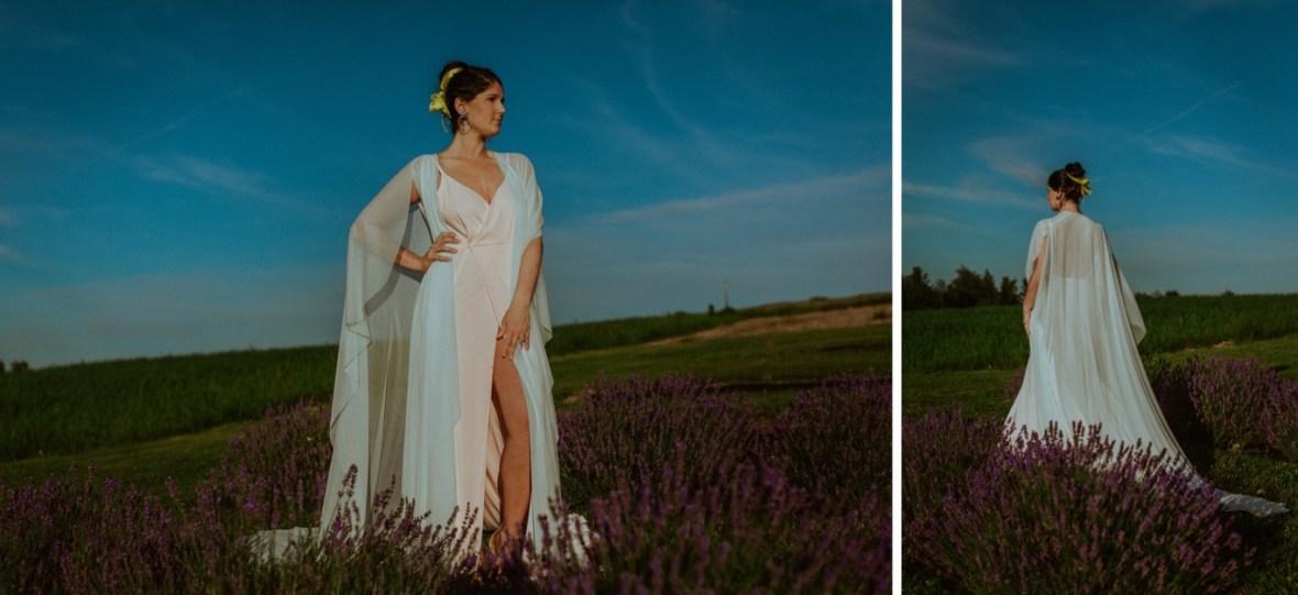 10_WCTM4015ab_WCTM4038ab_Lavender_Wedding_Phillips_Clothier_Kimberly_Farm