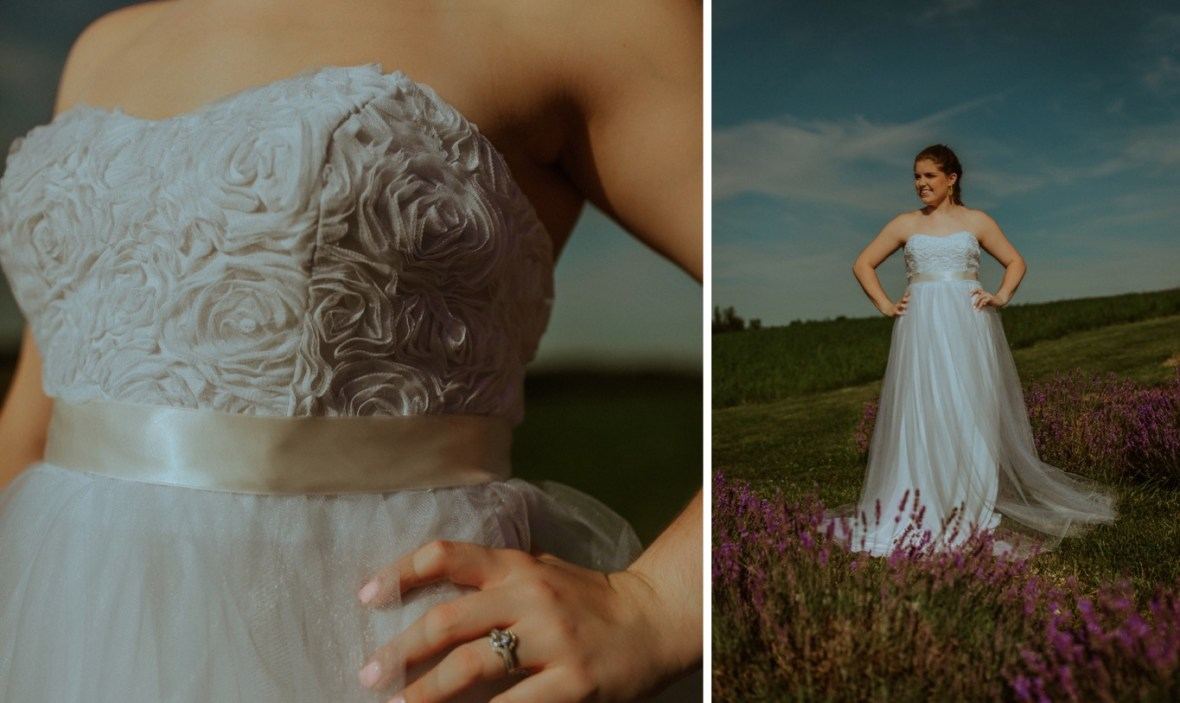 11_WCTM3610ab_WCTM3581ab_Lavender_Wedding_Phillips_Clothier_Kimberly_Farm
