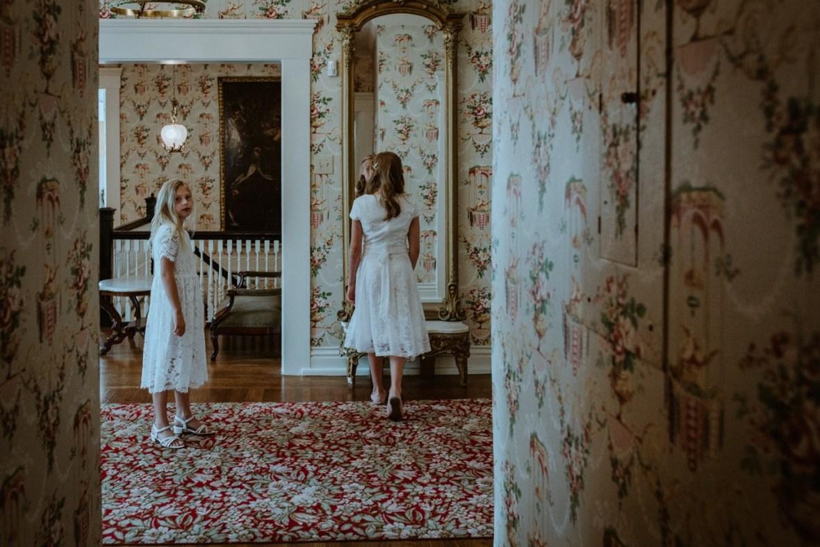 13_WCTM1997ab_Louisville_Summer_Kentucky_Wedding_Gardens_And_Whitehall_Mansion
