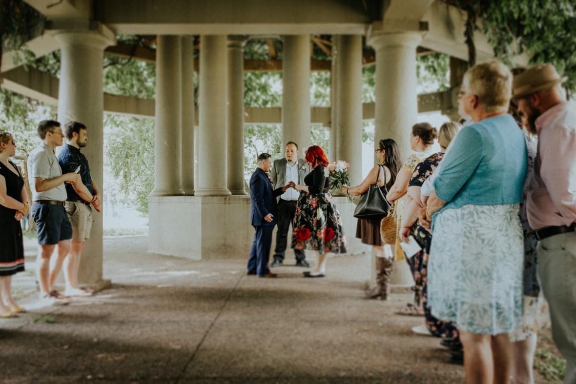 24_WCTM0215b_Wedding_Louisville_Spring_Black_Dress_old