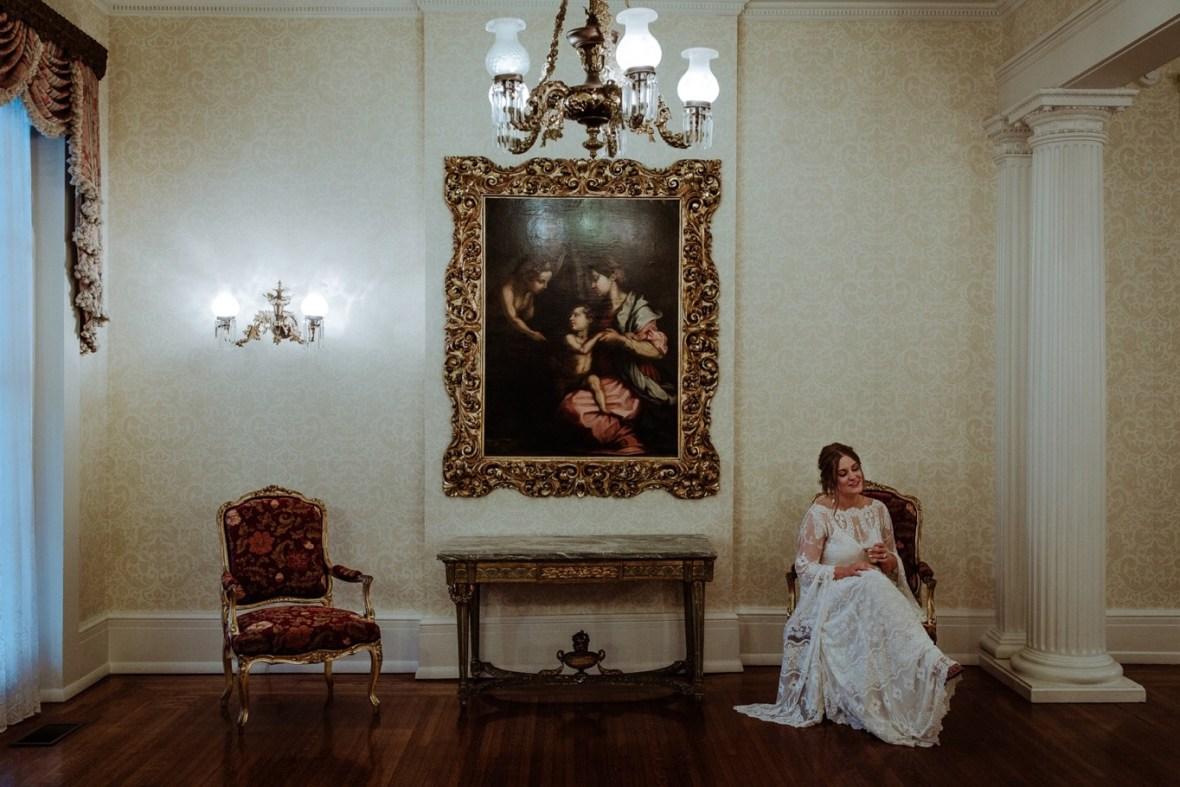 24_WCTM3184ab_Louisville_Summer_Kentucky_Wedding_Gardens_And_Whitehall_Mansion