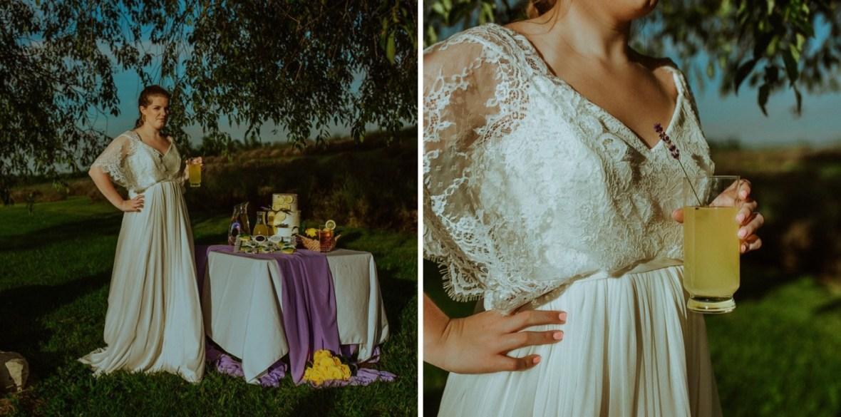 25_WCTM3940ab_WCTM3937ab_Lavender_Wedding_Phillips_Clothier_Kimberly_Farm