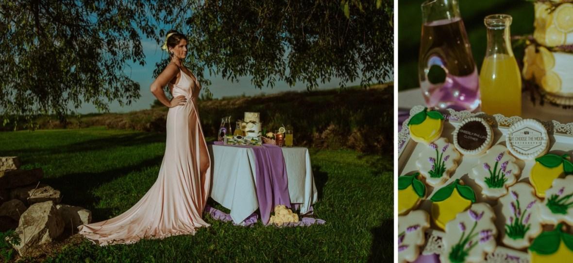 26_WCTM3944ab_WCTM3913ab_Lavender_Wedding_Phillips_Clothier_Kimberly_Farm