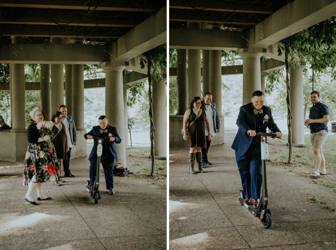 28_WeddingPartyPhotos063b_WeddingPartyPhotos066b_old_Louisville_Spring_Black_Dress_Wedding