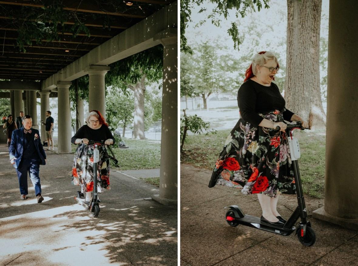 30_WeddingPartyPhotos074b_WeddingPartyPhotos072b_old_Louisville_Spring_Black_Dress_Wedding